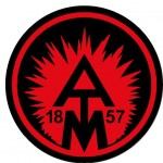 ATM_Kreislogo