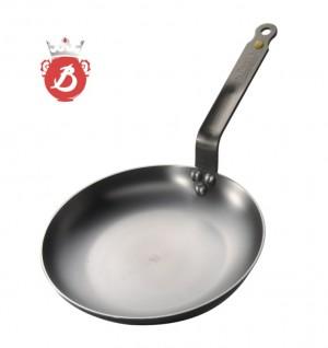 omlett suto serpenyo