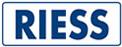 riess-logo