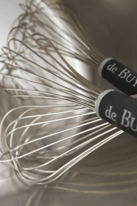 Manufacture pour la haute cuisine de Buyer/Le Val d'Ajol