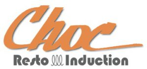 choc resto indiction logo