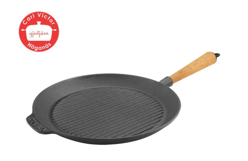 bordas grill serpenyo ontottvas