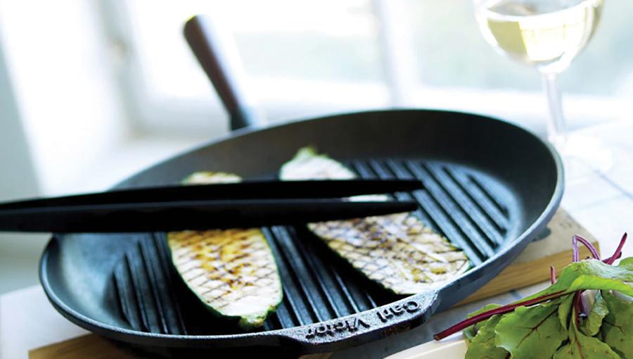 grill-ontottvas-serpenyo