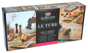 le-tube-konyhai-diszito-pisztoly
